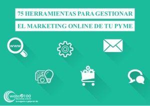 Ebooks gratuitos de marketing online para tu negocio handmade