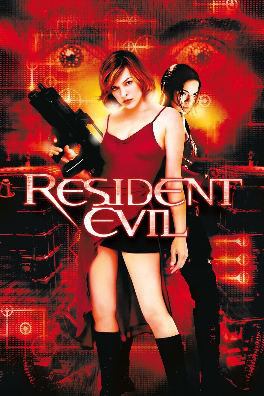 Watch Full Resident Evil Online Resident Evil Movie Resident Evil Resident Evil Full Movie