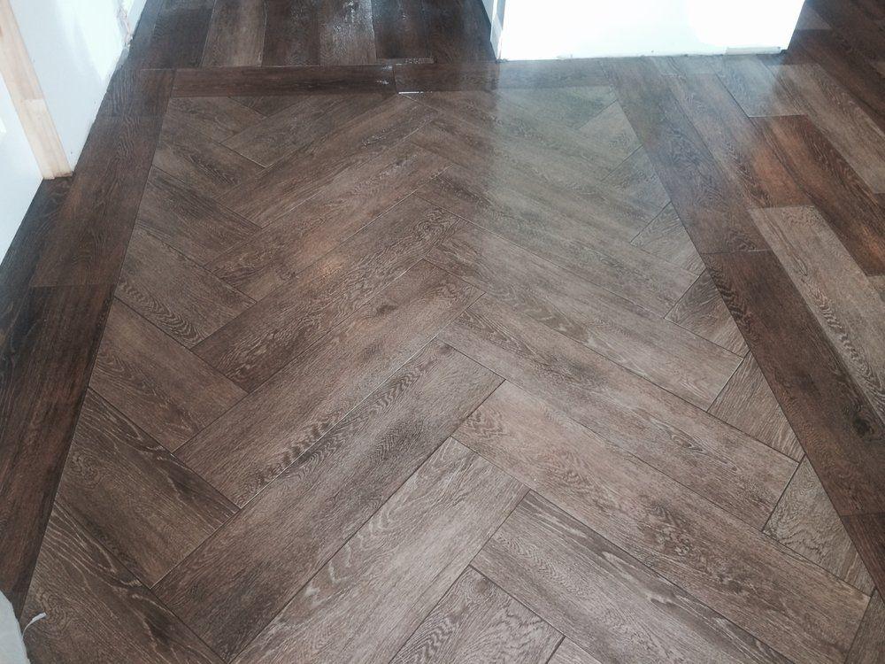 Cheap Carpet Installation Jacksonville Fl | Taraba Home Review