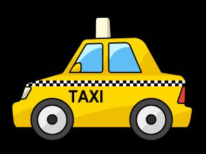 Yellow Cab Car Rental