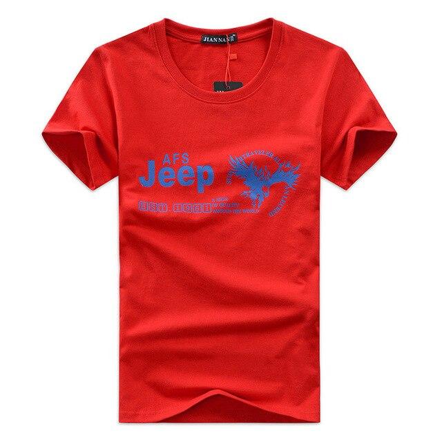 Pin Di T Shirt