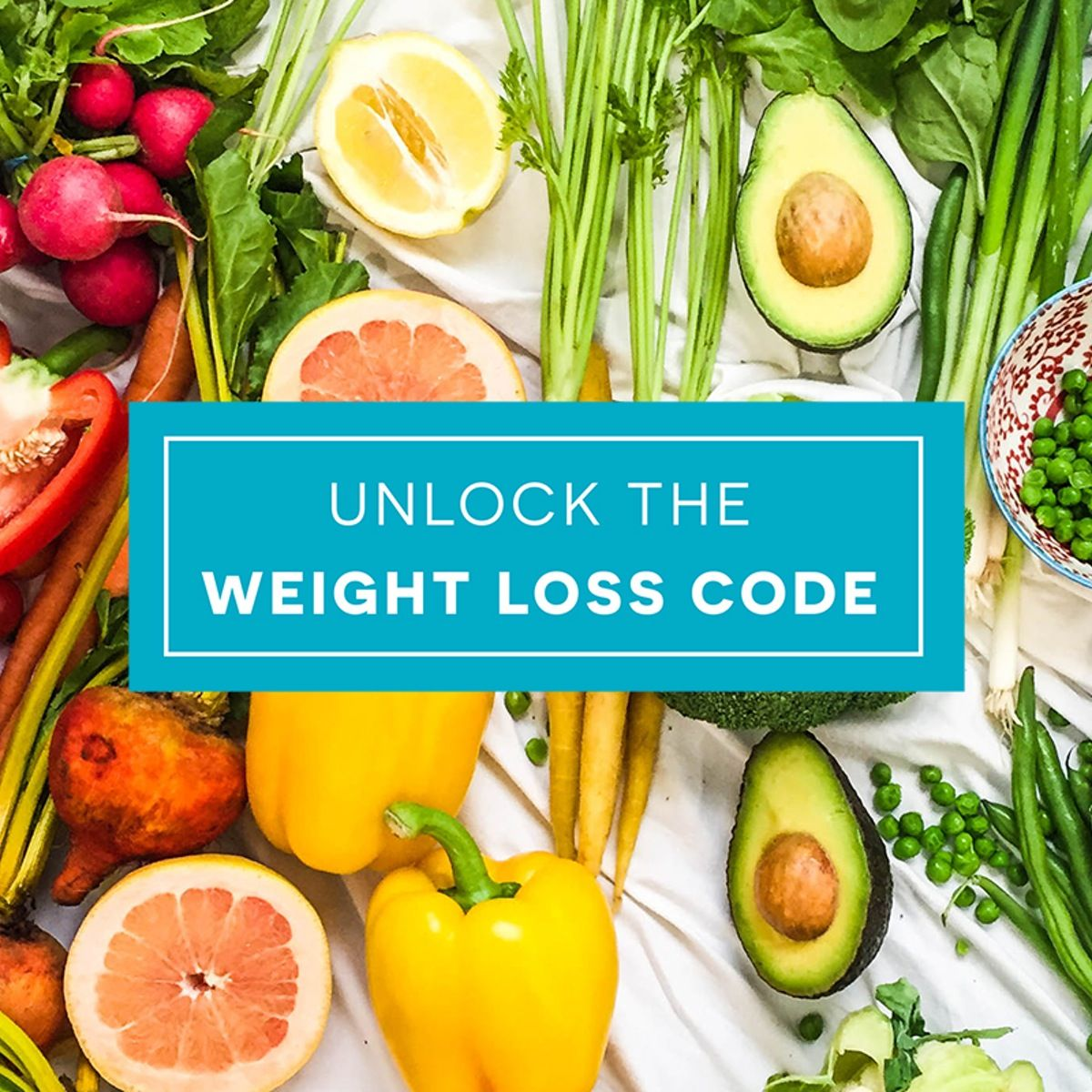 Best diet pills to curb appetite