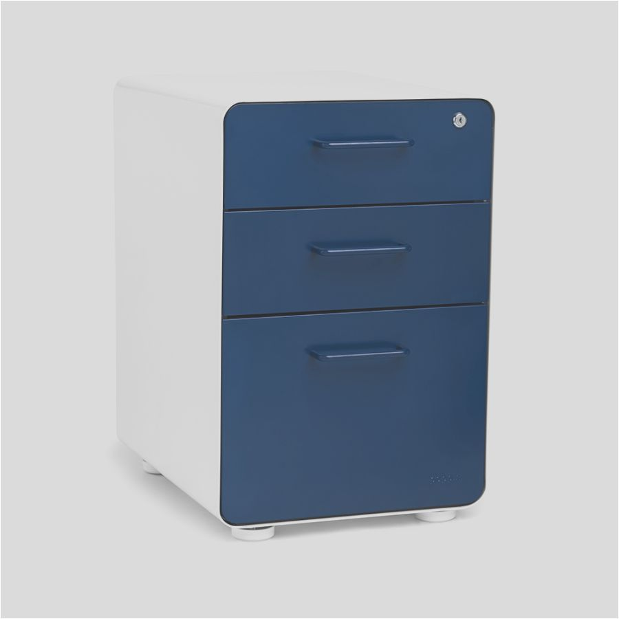 Excellent 50 Splendid White 3 Drawer File Cabinet Ideas White 3 Beutiful Home Inspiration Aditmahrainfo
