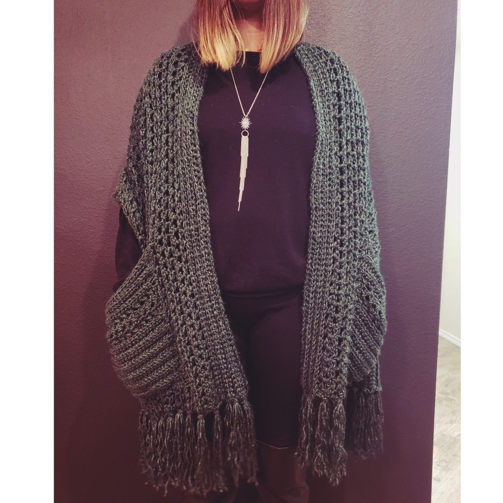 39++ Blanket scarf with pockets trends