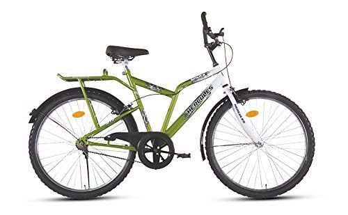 Topprice In Price Comparison In India With Images Bicycle Mtb