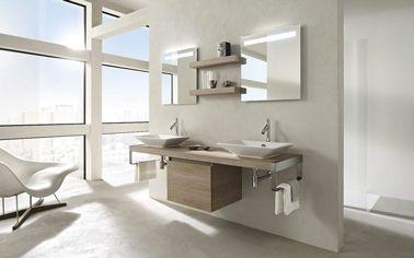 salle de bain couleur lin ambiance zen meubles jacob delafonjpg 378236