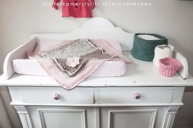 baby slaapkamer kinderkamer en babykamer tips ideeen
