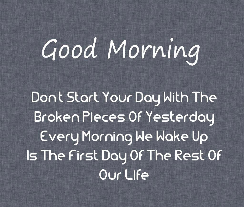 Good Morning Quotes for Her – Morning girlfriend Love quotes