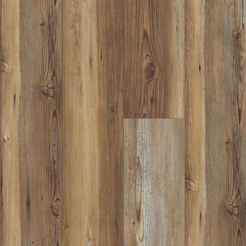 Floating Vinyl Plank Flooring, Menards Laminate Plank Flooring