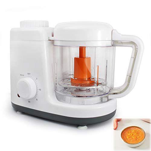 moulinex robot cuiseur 3l volupta blanc/gris yy2978fg