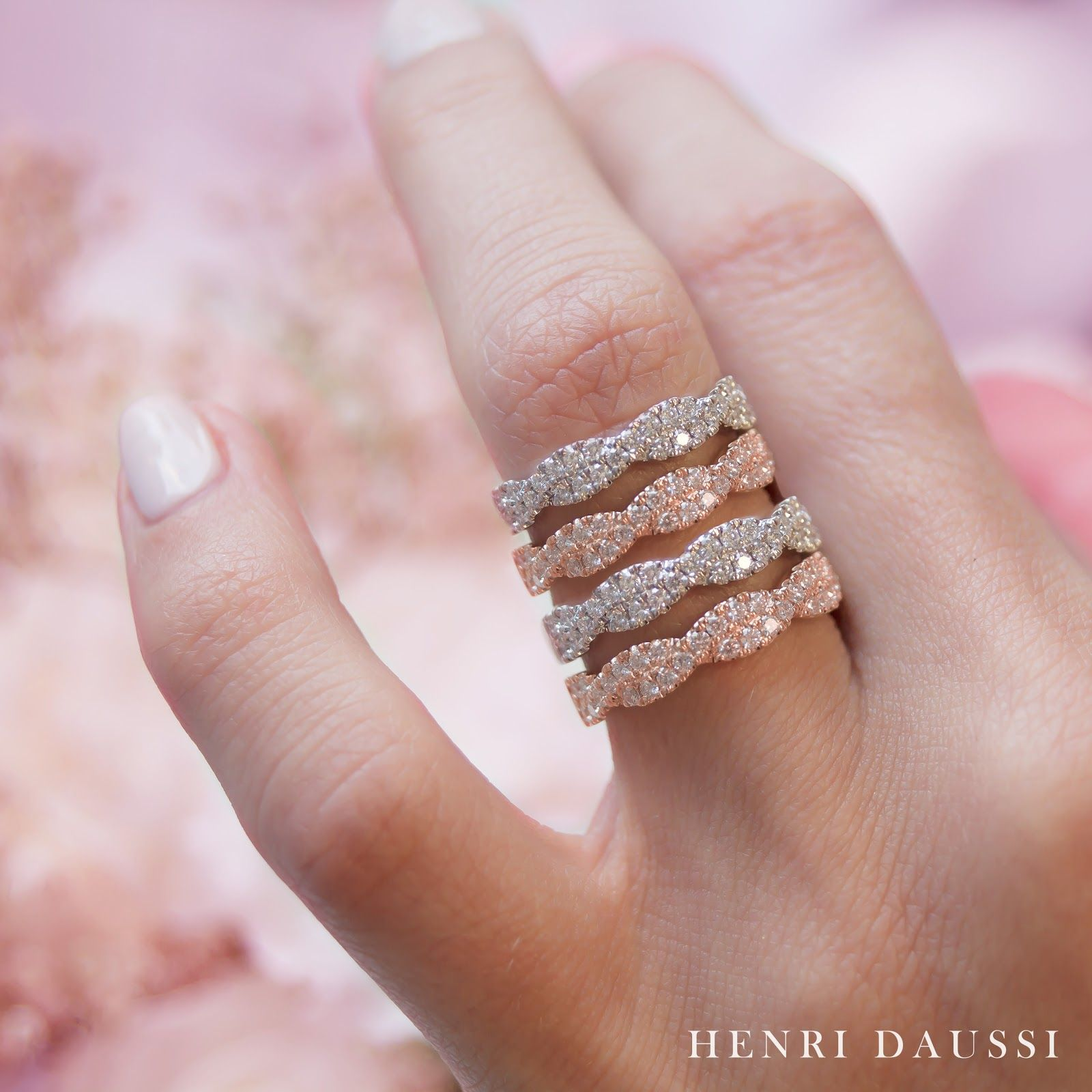 Pinterest ↠ TheAmyJean | Jewelry I like! | Pinterest | Ring, Bling ...