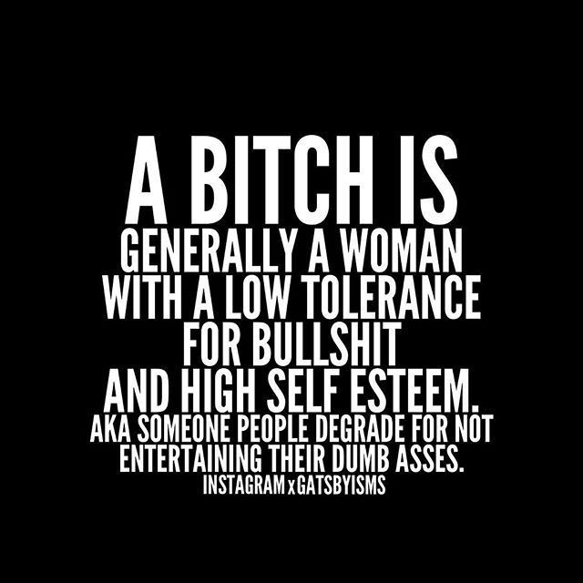Pin By Lib Mayo On Emerald Bitch Quotes Stuck Up Quotes Words Quotes