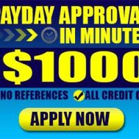 Loans Assistant We Loans Assistant Help You Get Personal Loans Student Loans Payday Loans Auto Loans Cash Advance Bankruptcy Help Fin Others Payda