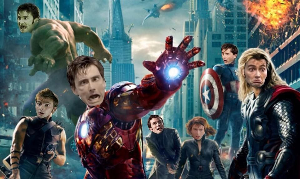 Like Button See The Avengers Early Thanks To Facebook Avengers Movies Avengers Marvel Movies
