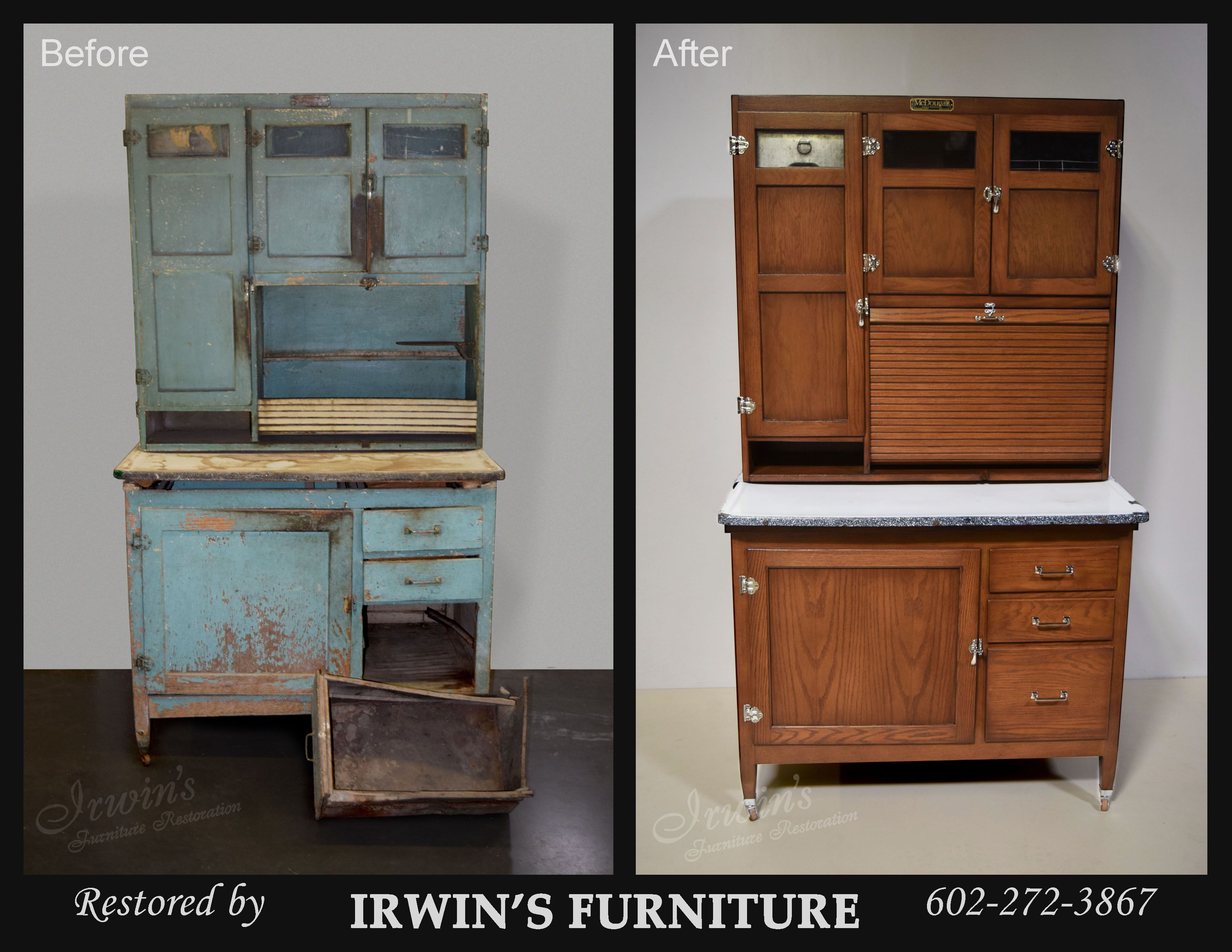 Mcdougall Cabinet Hoosier Cabinets Hoosier Cabinet Kitchen Cabinets And Countertops