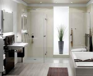Renovierung Badezimmer ~ Bad renovieren sanieren foto wedi djd badezimmer