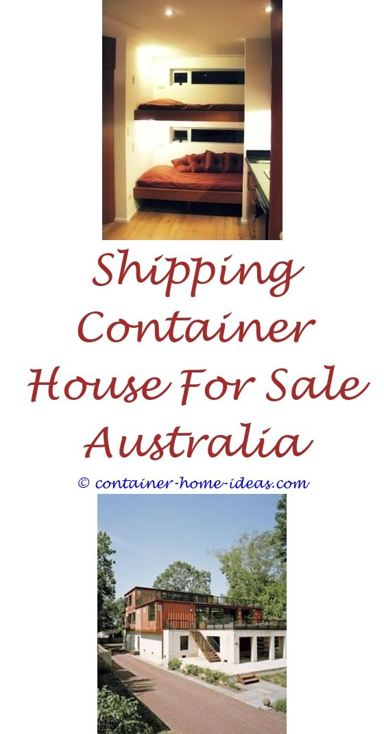 tinycontainerhomes oxo containers home goods 53 shipping container