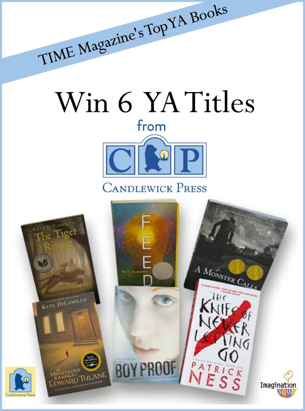 Good Books For Teens Best Books For Teens Easy Chapter Books