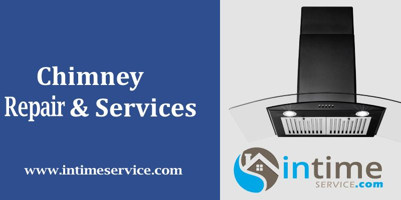 We Suggest An Extensive Variety Of Appliance Services Related To The Chimney Chimney Cleaning Cleaning Cleaning Service