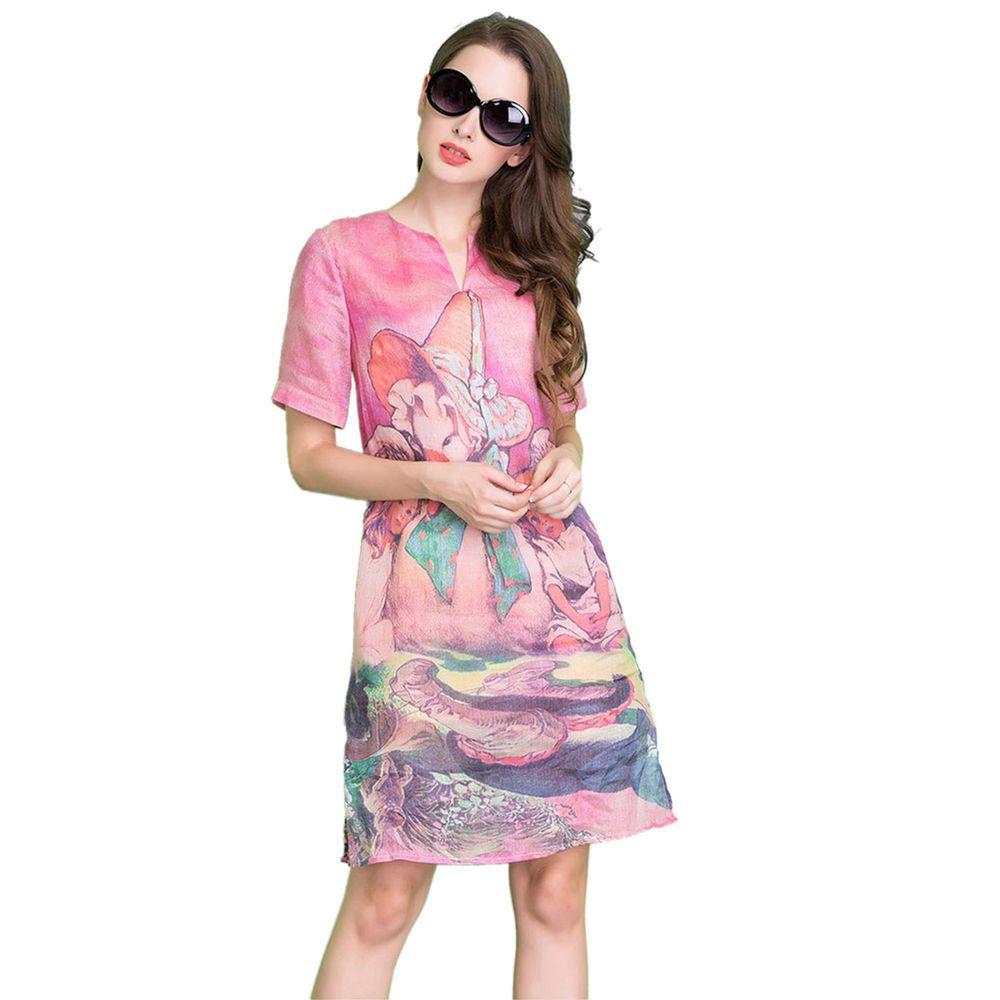 Fantástico Vestido De Novia En Ebay Adorno - Colección de Vestidos ...