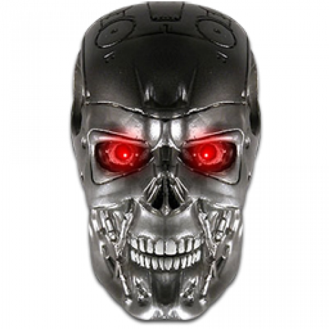 Terminator Png Image Hd Download Get To Download Free Terminator Face Png Vector Photo In Hd Quality Without Limit It Comes In Nee Png Images Terminator Image