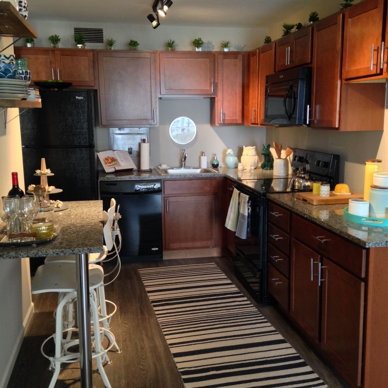 Apartments For Rent In Downtown Chicago With Modern Kitchens. Gold Coast  City Apartments Is A Luxury Apartment Community In The Gold Coast  Neighborhood Of ...