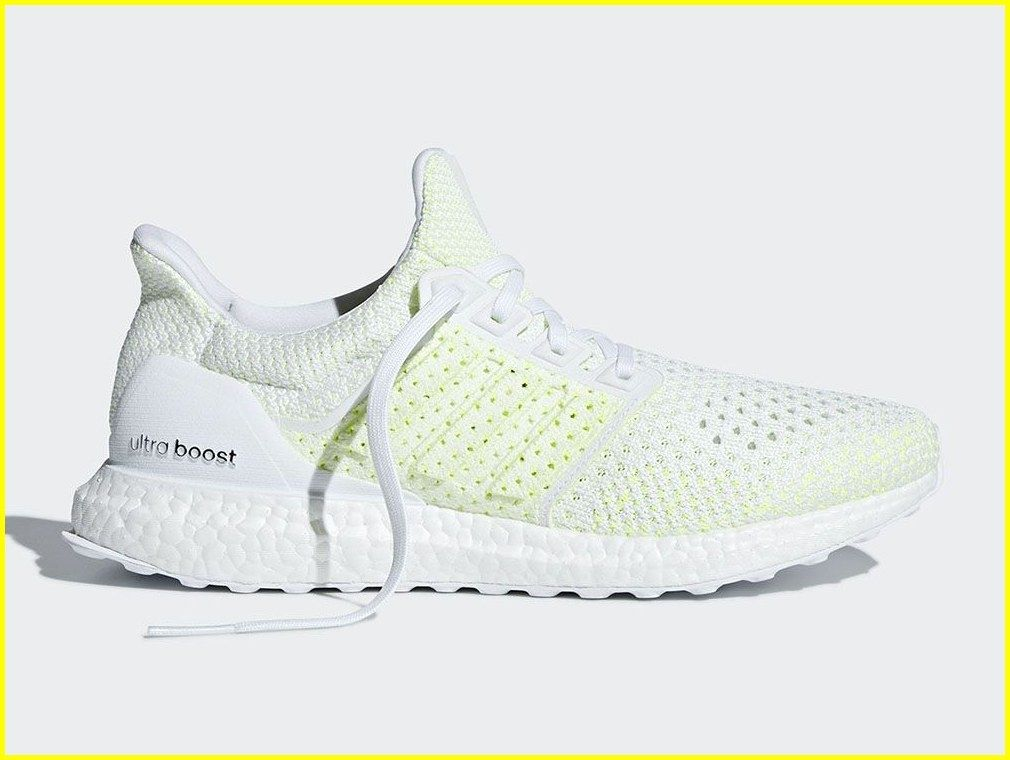 Adidas Ultraboost Macy's
