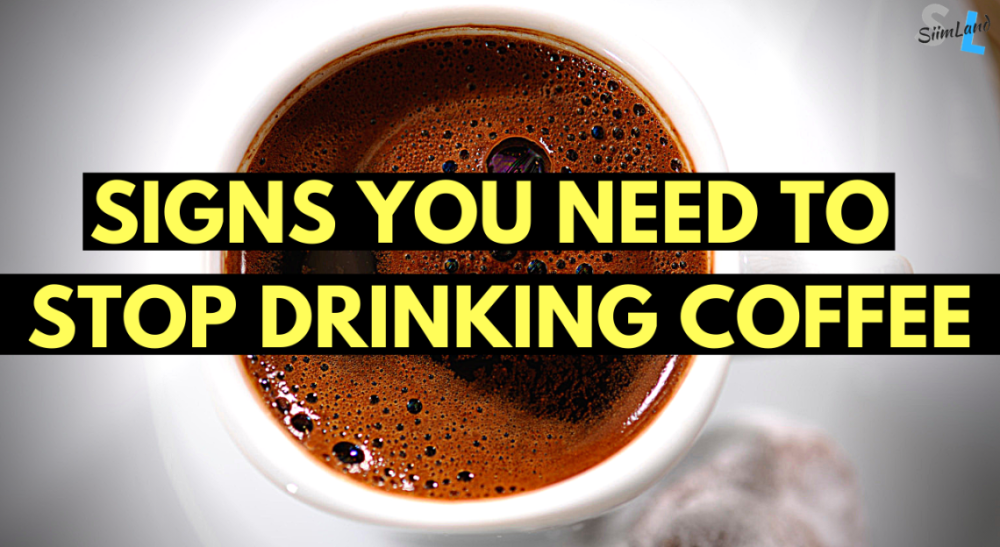 Coffee Offers Multiple Health Benefits If You Drink 2 6 Cups Daily Coffee Health Benefits Coffee Benefits Coffee Health
