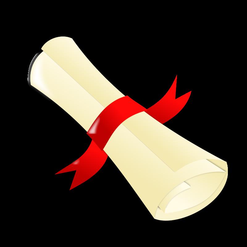 Graduation Icon Clipart Free Graduation Clip Art Free Clip Art Clip Art