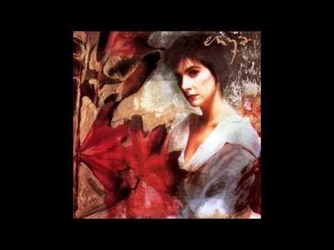 Enya Greatest Hits The Very Best Of Enya Youtube
