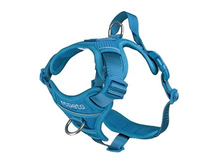 I Love This Momentum Control Harness Dog Harness Dog Weight