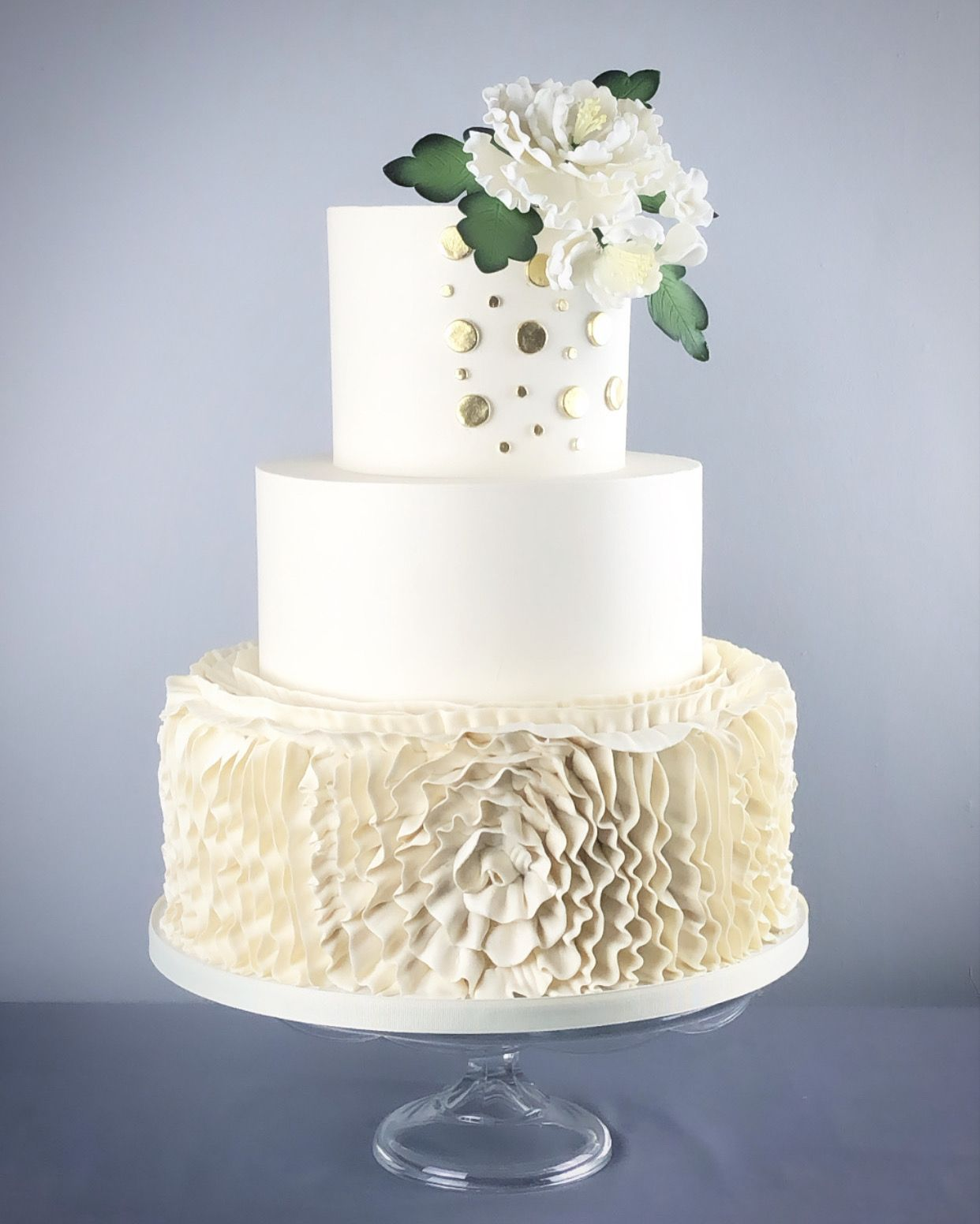 Maori , flax themed wedding cake Best wedding Cakes in
