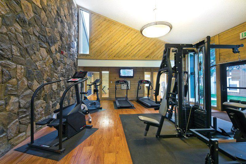 24 hour fitness hours walnut creek