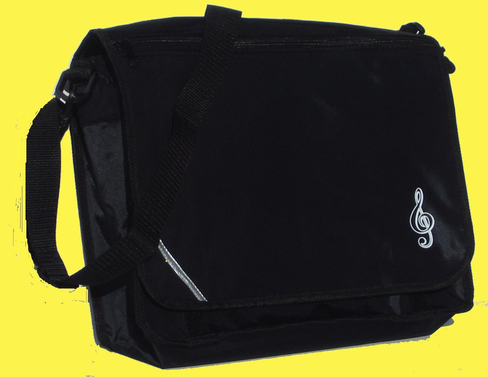 Music Book Bag | Book Bag | Pinterest | Bag, Books and Website