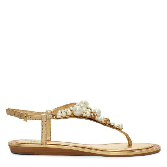 aea8078f5a5 Imani sandals from Kate Spade BEAUTIFUL! I wish I could actually spend   250.00 on sandals.