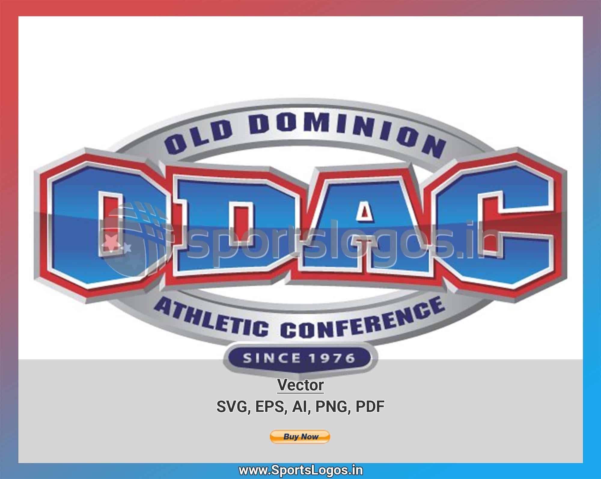 Old Dominion Athletic Conference 2011, NCAA Division III