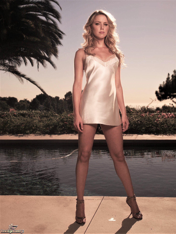 Amber Heard Leaked Nudes amber heard | amber heard, amber heard hot, fashion