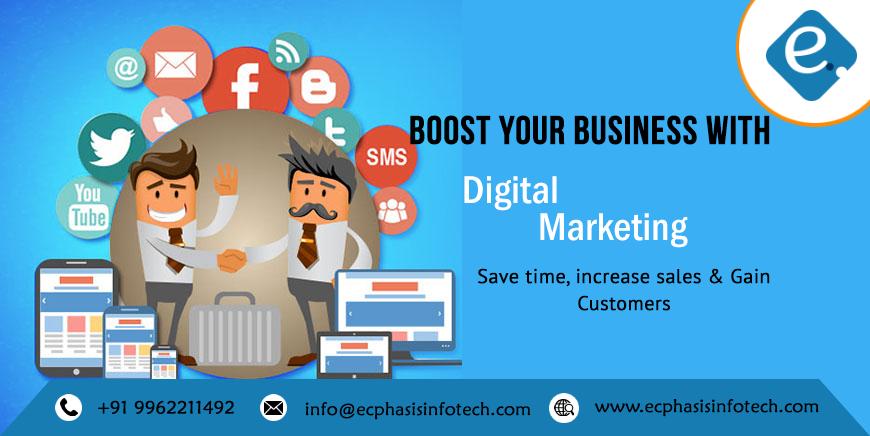 Enquire Now 91 9962211492 Get Discounts Offers For Digital Marketing Bes Ecommerce Website Development Digital Marketing Services Web Development Company