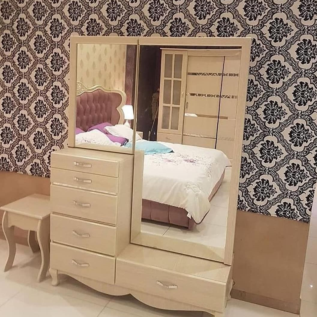 غرف نوم تفصيل حسب الطلب On Instagram الراقي 0509526939 فضلا وتساب Bed Furniture Design Bedroom Decor Sitting Room Decor