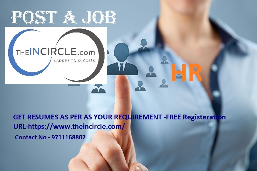 sachchiadvice A # JobPortal in which free of cost you can get