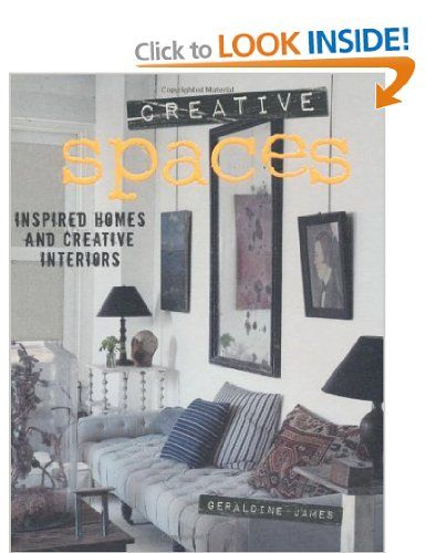 Andrew martin interior design review vol books in pinterest and also rh