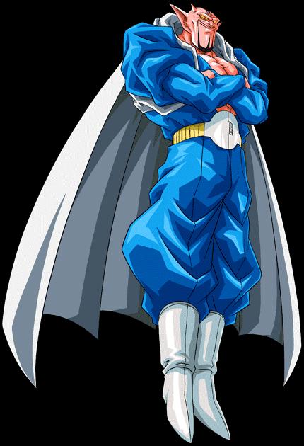 Dabura Render Dokkan Battle By Maxiuchiha22 On Deviantart Dragon Ball Artwork Anime Dragon Ball Super Dragon Ball Art