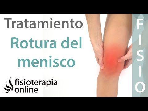 Pin De Luz Mery En Yoga Y Salud Pata De Ganso Estiramientos Automasaje