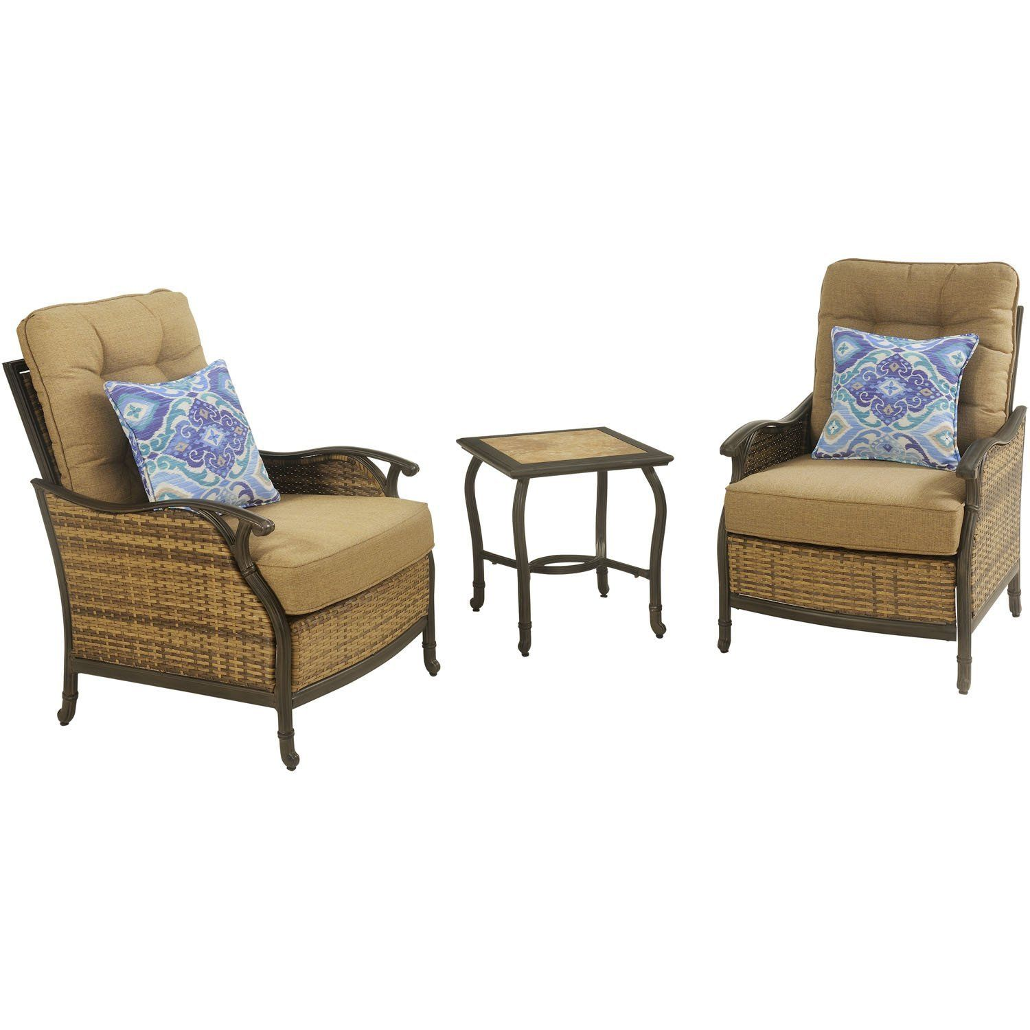 Attrayant Hudson Outdoor Furniture   Best Quality Furniture Check More At  Http://cacophonouscreations.