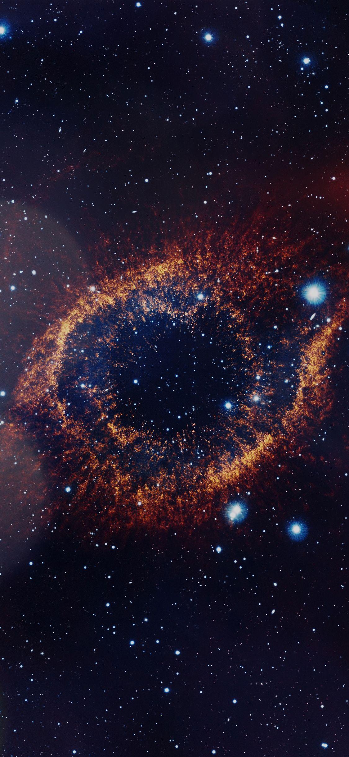 Space Star Wallpaper Iphone Wallpaper Stars Eyes Wallpaper Iphone Wallpaper Eyes