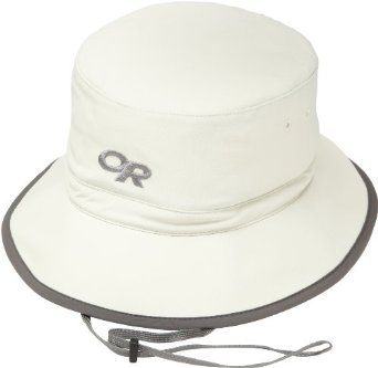 aefc2ee8ee6 Outdoor Research Sun Bucket Sun Hat