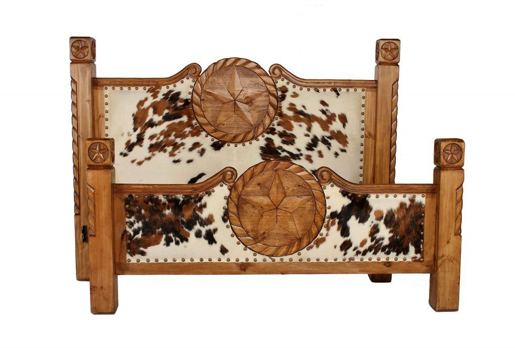 Texas Star Bedroom Furniture Your Western Decor Bedding