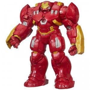 "Hulk Titan Serie Avengers 12 /""Super Hero Action Figure für Kid Toy Geschenk DE"