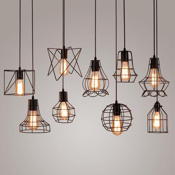 Simple Elegant Bedroom: 120 Simple And Elegant Bedroom Lamp Installation On Budget