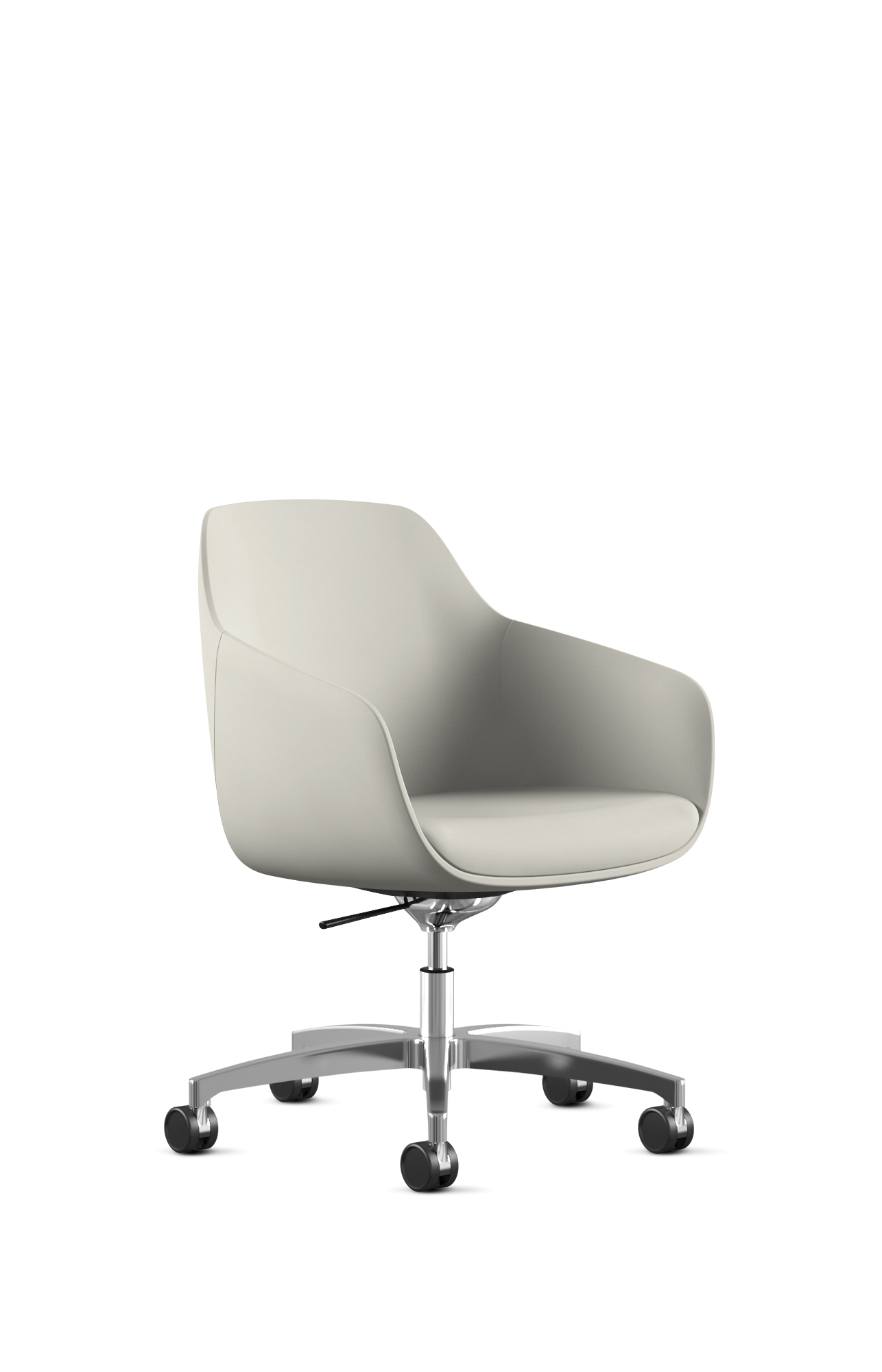 Ellie Vinyl Office Chair Chic Office Chair Vinyl Office Chair Chair